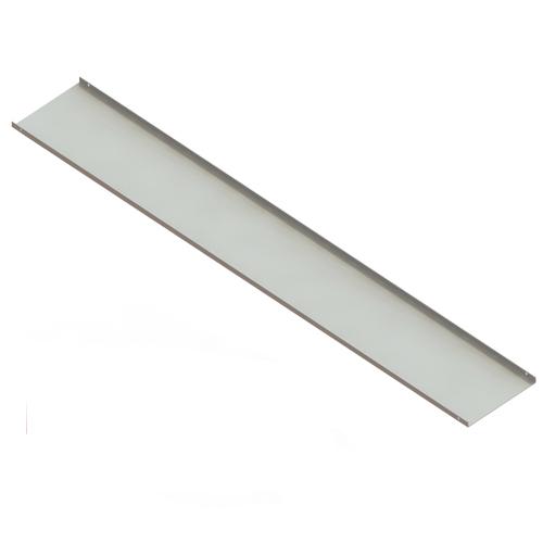 nap-mang-cap-son-tinh-dien-100-10-1.5mm